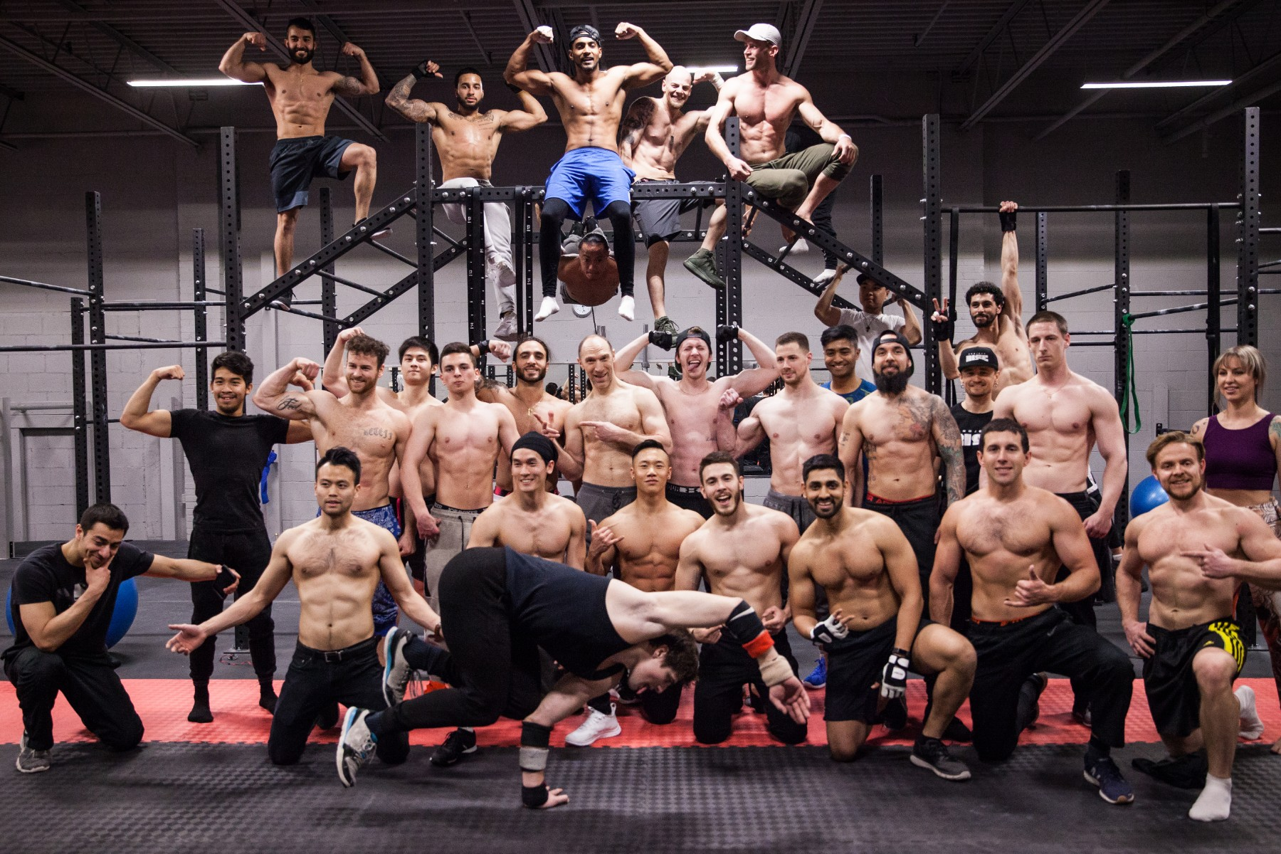 Ultimate Calisthenics Meetup2018_5115